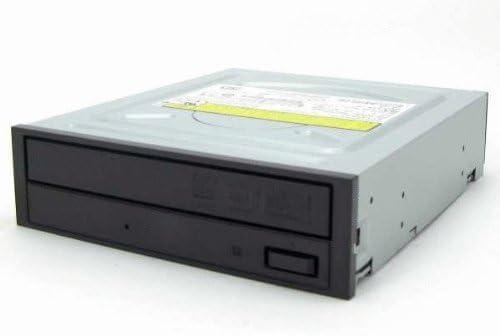 Sony Ad 7240s 0b Dvd Brenner Schwarz Bulkverpackung Computer Zubehör