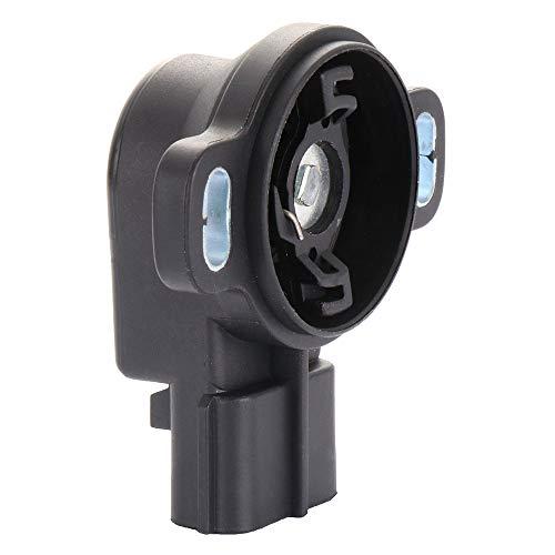 cciyu Automotive Replacement Throttle Position Sensor Fit Geo Prizm/Kia Sephia/Lexus ES300/Lexus GS300/Lexus LS400/Lexus LX450/Lexus - Lexus Throttle Es300