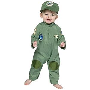 106b80f7cf2 Sexy Pilot 2 Piece Cami Set Cockpit Cutie Air Force Costume - Funtober