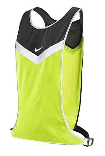 Men's Nike Vividstrike Run Vest