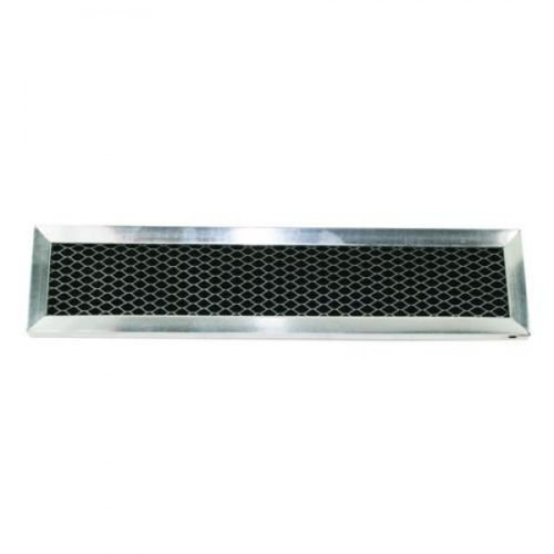 NewPowerGear Microwave Charcoal Filter Replacement For FGMV153CLWA-WCI,FGMV154CLFA-WCI,FGMV175QBA-WCI,FGMV175QFA-WCI