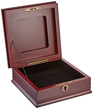 Allied Frame United States Marine Corps Executive Desktop Box 1