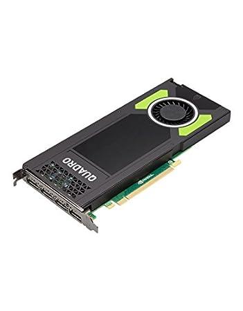 Amazon.com: PNY NVIDIA Quadro M4000 8 GB GDDR5 256-bit ...