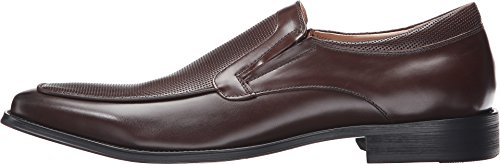 York Up Brown New Kenneth State Mens Cole EqwC8
