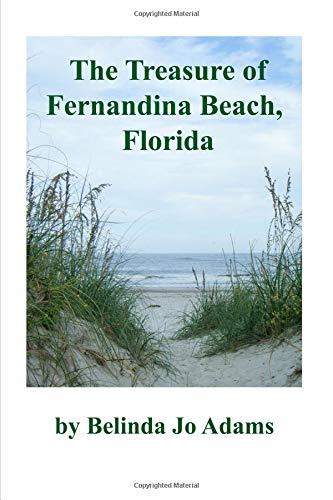 Download The Treasure of Fernandina Beach, Florida pdf epub