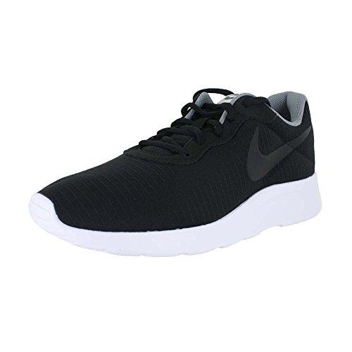 c33a5a5fa46a1 Galleon - Nike Men s Tanjun PRM Running Shoe (9 D(M) US