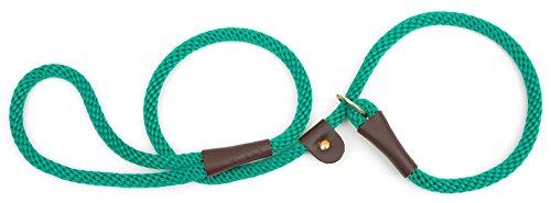 Green Slip Lead - Mendota Products Slip Lead,  1/2