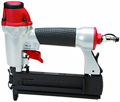 Central Pneumatic 68019 Brad Nailers product image 1