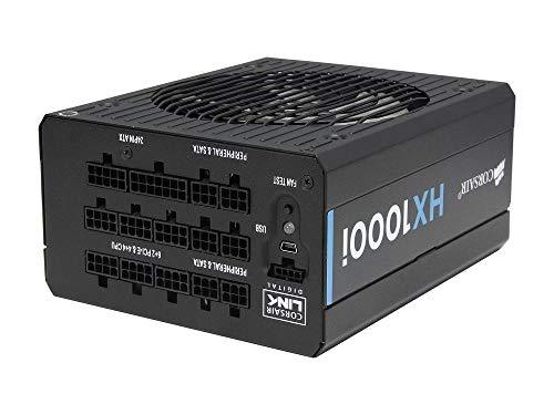 Build My PC, PC Builder, Corsair CP-9020074-NA