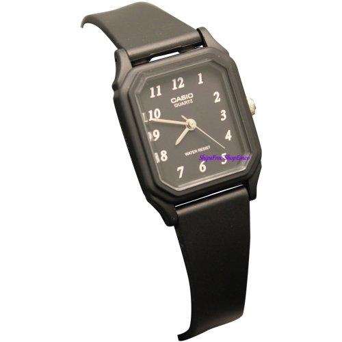 Casio LQ142-1B - Reloj