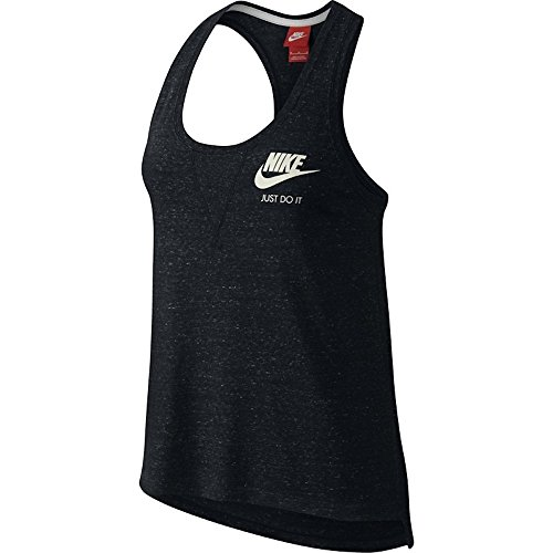 Nike Sports Womens Tee - 9