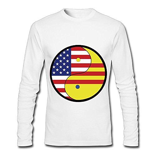 colt ford shirt - 6