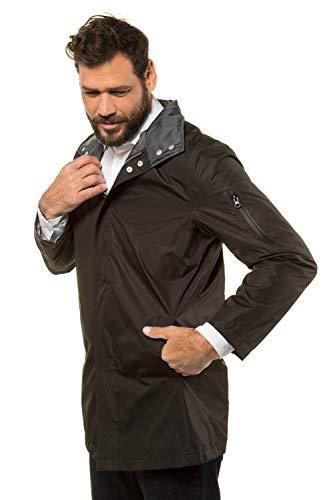JP 1880 Homme Grandes Tailles Manteau Court 720245