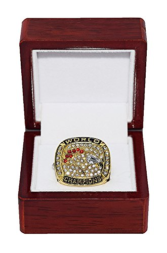 super bowl ring broncos - 9