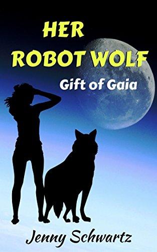 Her Robot Wolf