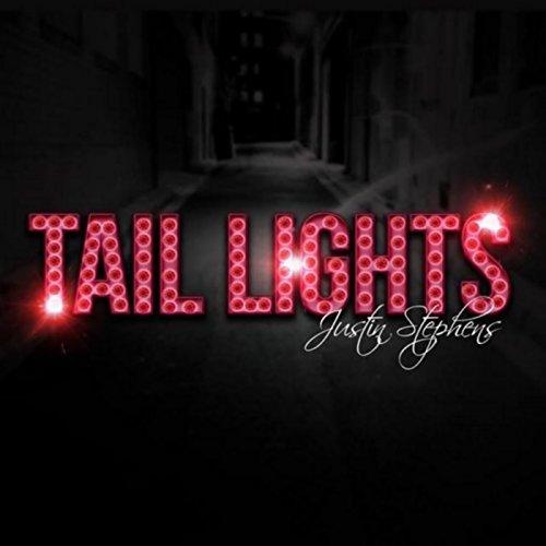 Colt Tail Light (Tail Lights)