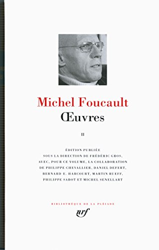 Oeuvres Tome 2 [Pdf/ePub] eBook