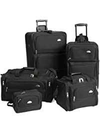 Luggage Amazon Com