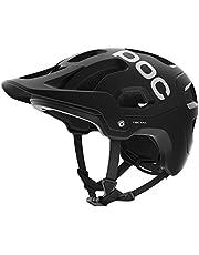 POC Tectal Bicycle Helmet