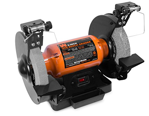 Milwaukee Bench Grinder Price Compare