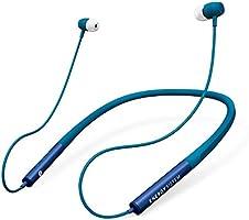 Upto 75% off on Top Branded Headphones & Speakers