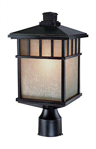 Dolan Outdoor Lighting in US - 4