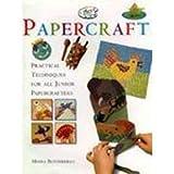 Art for Children, Moira Butterfield, 0785806350
