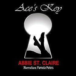 Ace's Key