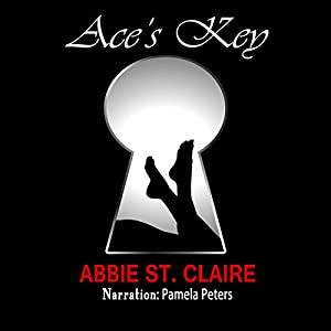 Ace's Key Audiobook