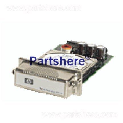 20gb Eio Hard Drive - HP J6054-61041 OEM - EIO 20 GB DISK DRIVE up to 40 GB DISK DRIVE EIO hard drive