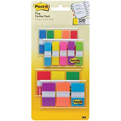 post-it-flags-assorted-color-combo