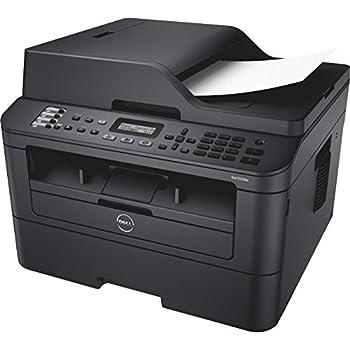 Dell 2330dn Laser Printer Driver Windows 10