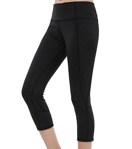 OTIOTI Capri Leggings Running Fitness product image