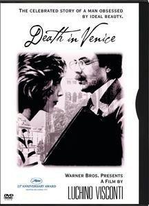 death-in-venice