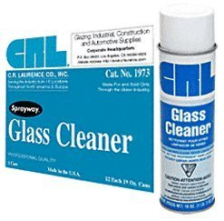 sprayway-glass-cleaner-pack-of-3-cans