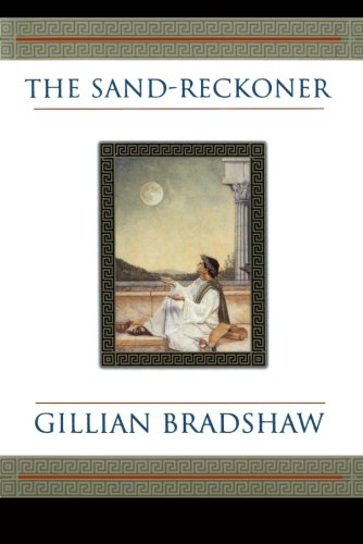 The Sand-Reckoner (Tom Doherty Associates Books)