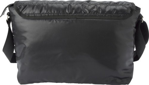 dos matelassé x x ultra pour Sac volume BARBACADO idéal 35 besace léger 28 le noir 10cm grand EzWnpq