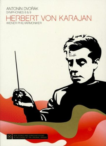 dvorak 9th symphony - 4