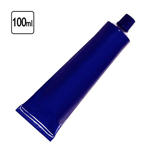 Technische Universal Vaseline Schmiermittel 100ml