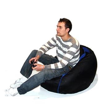 X Rocker Gamebag Gaming Chair