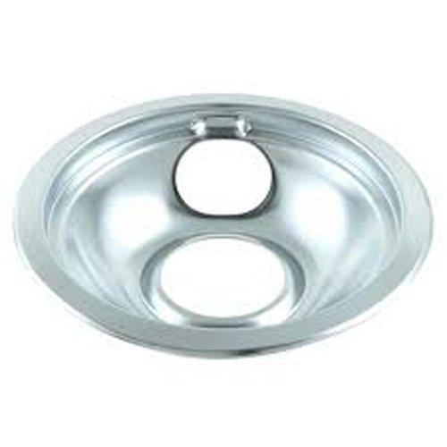 5303935057-tappan-aftermarket-replacement-stove-range-oven-drip-bowl-pan-by-kelvinator