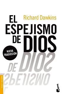 El espejismo de Dios par Dawkins