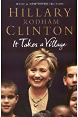 It Takes a Village Paperback
