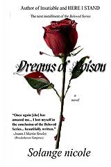 Dreams of Poison (Beloved) Paperback