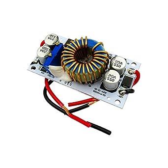 Amazon.com: Laliva 3d impresora – TENSTAR Robot 1 pieza DC ...