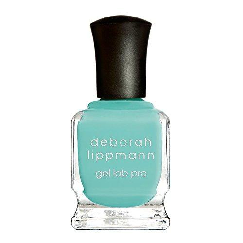Buy deborah lippmann colors
