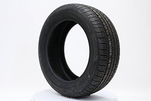 Kumho Solus KH16 Radial Tire - 155/60R15 74T