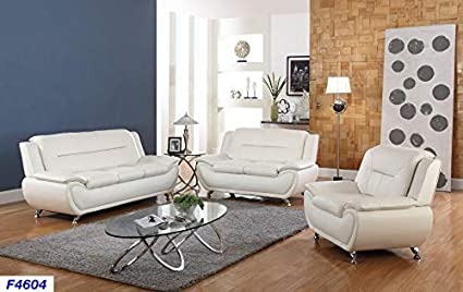 Swell Amazon Com Lifestyle Furniture 3 Pieces Aldo Living Room Theyellowbook Wood Chair Design Ideas Theyellowbookinfo