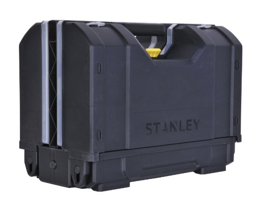 076174929768 - Stanley 014266R Double Sided Tool Organizer carousel main 3