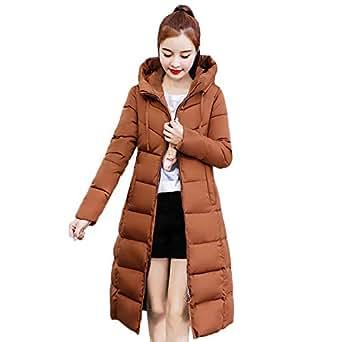Ropa · Mujer · Ropa de abrigo